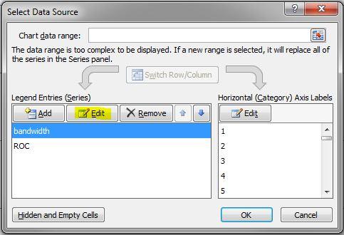 6-edit-bandwidth