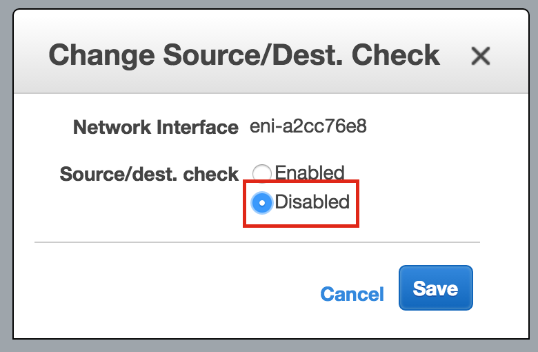 disable-source-dest-check2