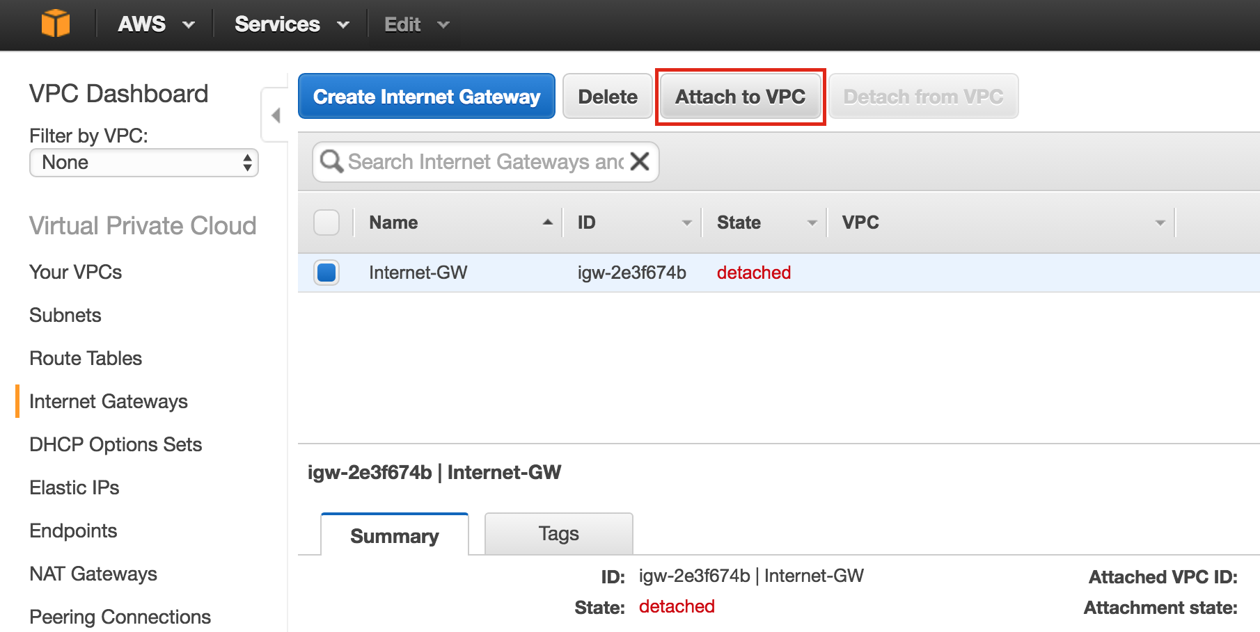 internet-gateway2